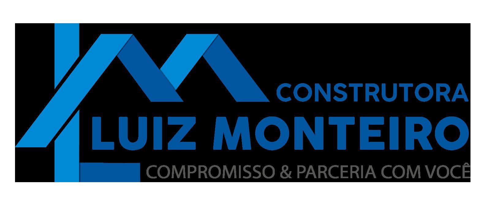 Construtora Luiz Monteiro